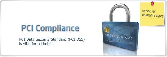 Distribution_PCI-Compliance
