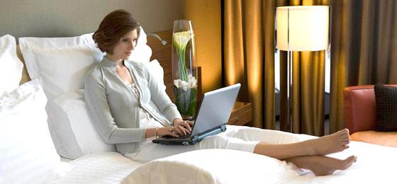 habitaciocc81n-hotel2
