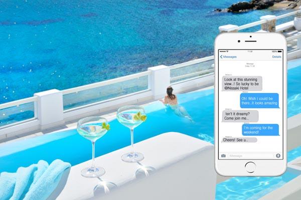 iphone6-Nissaki_chat