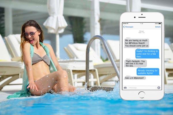 iphone6-Petinos_Beach_chat_