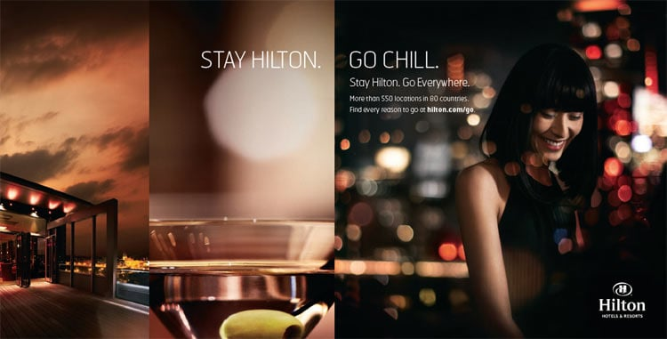 Hotel Google Adwords – From Inspiration to Booking. – Panadvert