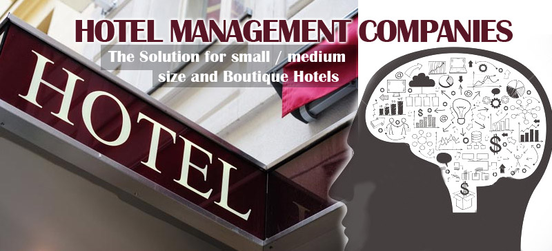 environment in hospitality industry