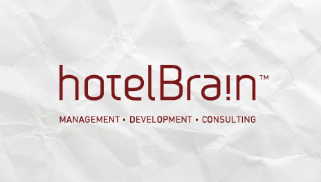 HOTELBRAIN joins Panadvert client list