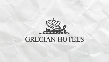 GRECIAN HOTELS joins Panadvert client list