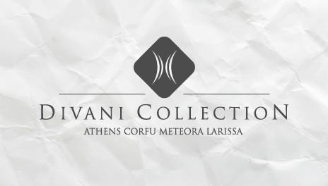 DIVANI HOTELS join Panadvert client list