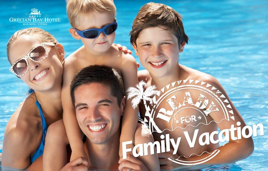 Bay-FamilyVacation
