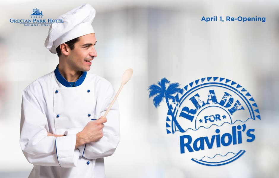 Park-Ravioli's