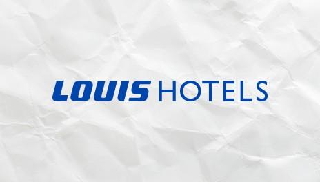 LOUIS HOTELS joins Panadvert client list