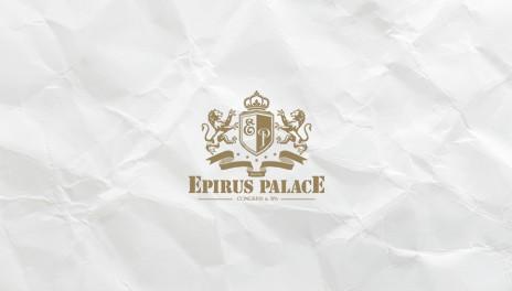 EPIRUS PALACE joins Panadvert client list