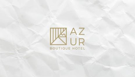 AZUR BOUTIQUE HOTEL joins Panadvert client list