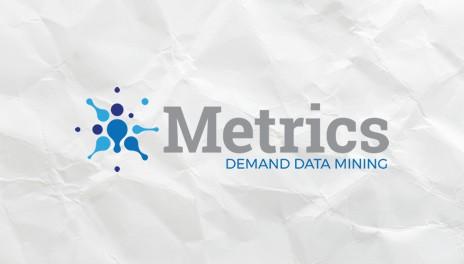 Metrics Data Mining Tool